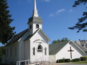 church-building-edited